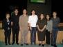 2011 Technical Forum