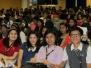 2012 Technical Forum